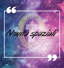 Nero e Bianco Surfer Citazione Sport Post di Facebook