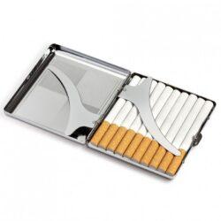 porta sigarette e porta pacchetti